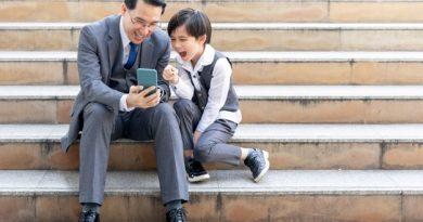 Практически съвети за избор на смартфон