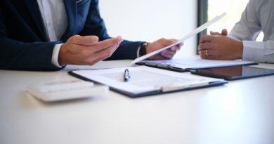 Как да се измъкнем от кредитите в 5 стъпки