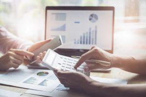 Защо банките и компаниите за кредити най-често отказат отпускане на кредит?