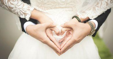 Избор на рокля за най-специалния ден – сватбата